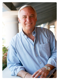 Ask Jack Canfield, 